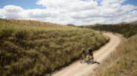 Cycling through Prices Valley on the Otago Rail Trail |  <i>Tom Powell</i>