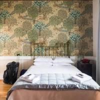 Dunstan House | Accommodation | Lachlan Gardiner