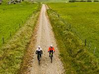 Ride the dedicated cycle ways on the Otago Central Rail Trail |  <i>Lachlan Gardiner</i>