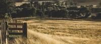 Cycling through the pretty countryside of rural Wairarapa   James Coleman
